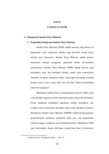 Pengaruh Gaya Kepemimpinan Lingkungan Kerja Dan Kompensasi Terhadap Kinerja Karyawan Bank Jatim Cabang Syariah Kediri Institutional Repository Of Iain Tulungagung